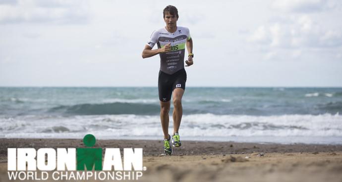 Hawaii – Ironman World Championship Daniel Fontana: 'Non era questa la gara che volevo'
