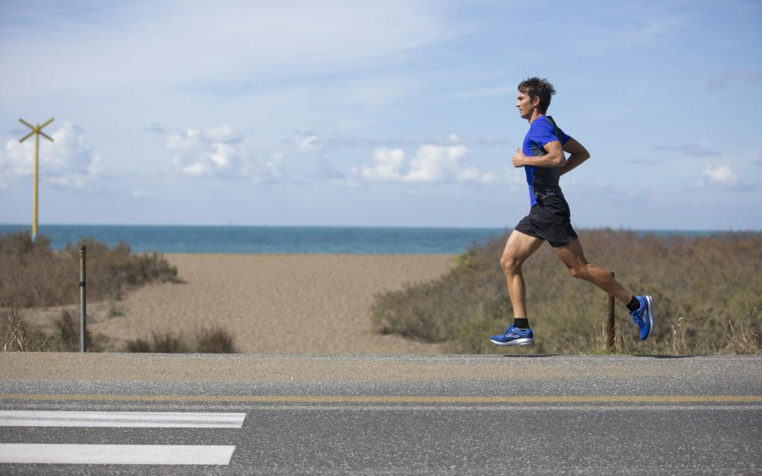 Il Triathlon è la nuova frontiera del fitness